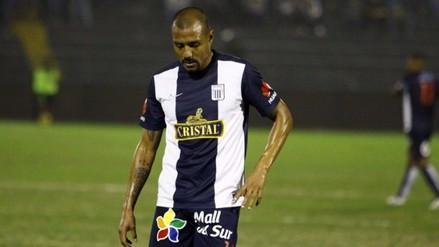 Alianza Lima cayó 3-0 ante la Universidad San Martín por la Liguilla B