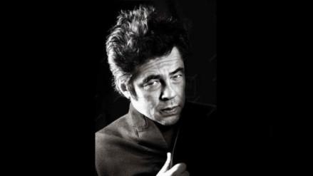 Benicio del Toro negocia protagonizar nuevo filme de Predator
