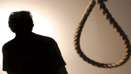 Piura: depresión y estrés podría llevar a casos de suicidio