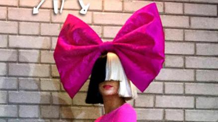 Sia celebra 6 años de sobriedad