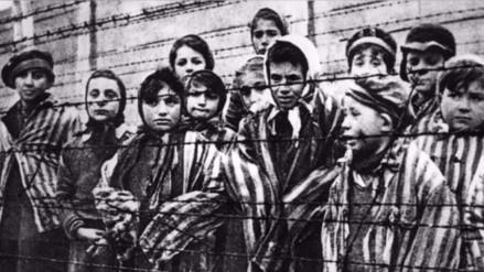 Alemania: comienza el juicio a exenfermero nazi por 3,681 muertes en Auschwitz