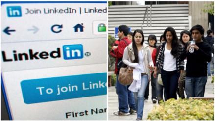 LinkedIn para recién egresados: ¿cómo destacar tu perfil?