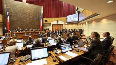 Aprueban en Chile ley de identidad de género