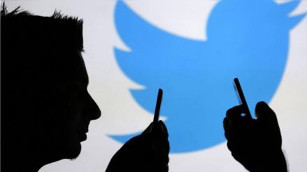 Twitter permitirá escribir tuits más largos desde el 19 de septiembre