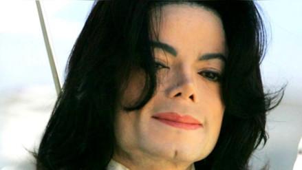 Michael Jackson acusado de dirigir una red de prostitución infantil