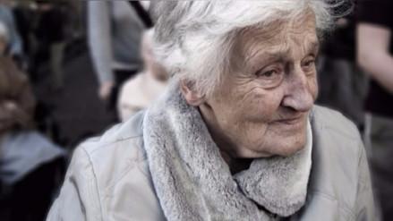 Alzheimer y depresión, enfermedades más frecuentes en adultos mayores