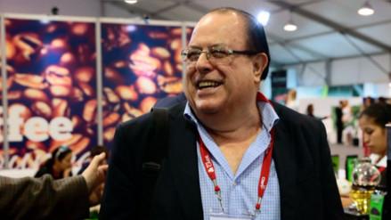 Julio Velarde, el mejor banquero central de América Latina, según  LatinFinance