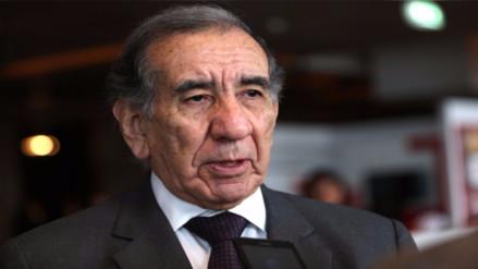 Asbanc cuestionó pedido del Gobierno para levantar secreto bancario y tributario