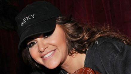 Jenni Rivera: herederos demandan al exmanager de la cantante