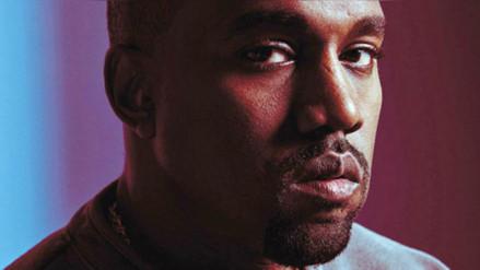 Kanye West se autoproclama como el Mesías de la moda