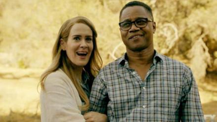 American Horror Story: conoce de qué tratará la sexta temporada