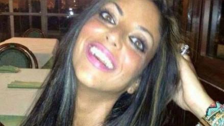 La mujer italiana que se suicidó por culpa de las redes sociales