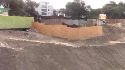 Empresa no podrá construir hotel en ribera de rio Piura