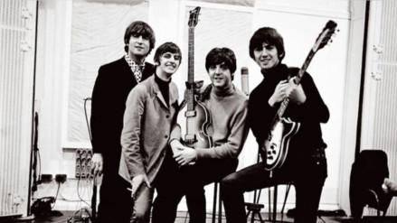 YouTube: estrenan el documental con imágenes inéditas de 'The Beatles'