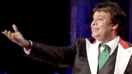 Juan Gabriel: médico de asegura que el cantante fue asesinado