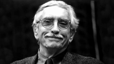 Edward Albee, autor de ¿Quién teme a Virginia Woolf?, muere a los 88 años