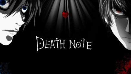 Death Note de Netflix tendrá violencia, desnudos y lenguaje soez