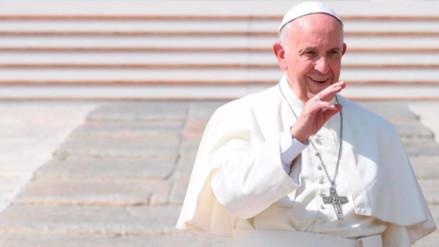 """Papa Francisco: """"La corrupción genera pobreza, explotación y sufrimiento"""""""