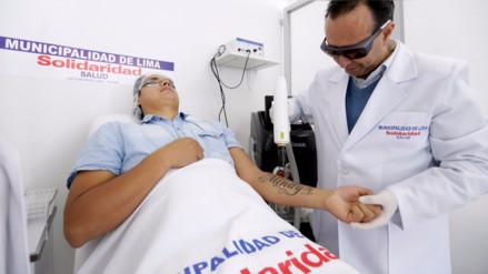 Municipalidad de Lima abrirá un centro de medicina estética en San Juan de Lurigancho