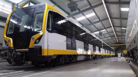 Línea 2 del Metro: Gobierno busca que un tramo sea sobre la superficie