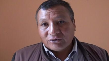 Piden intervención de la ONU Y CIDH en casos de Máxima Acuña y Yanacocha