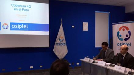 Osiptel enviará carta a operadoras para constatar promociones