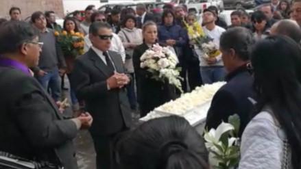 Abren investigación contra responsables de negligencia médica en Cusco