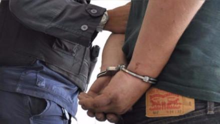 Chiclayo: envían a prisión a sujeto acusado de violar a niña de 11 años