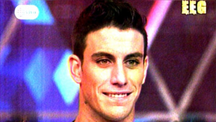 EEG: Duilio Vallebuona es el segundo sentenciado