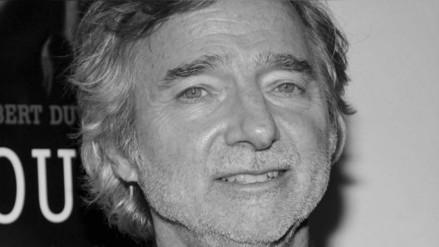 Curtis Hanson, director de L.A. Confidential, fallece a los 71 años