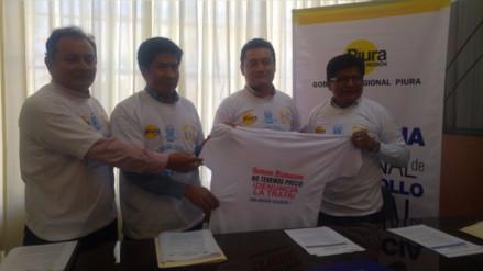 En lo que va del año se registran 30 casos de trata de personas en Piura