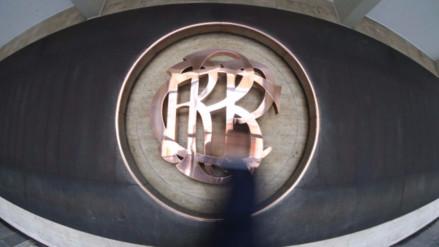 BCR tras decisión de la FED: dólar tendría mayor presión a la baja