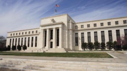 La FED mantuvo su tasa de interés sin cambios por sexta vez consecutiva