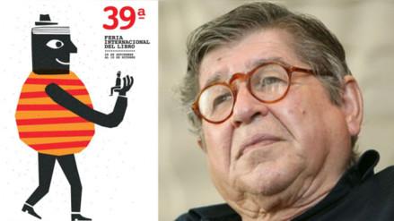 Perú será el invitado de honor de la Feria Internacional del Libro de Uruguay