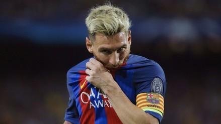 Seis jugadores que pueden reemplazar a Lionel Messi frente a Perú