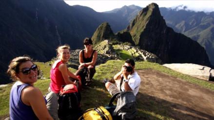El turista peruano gasta 90 soles diarios en viajes al interior del país