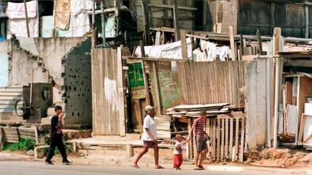 Unesco: 62 personas tienen tanta riqueza como el 50 % de la población mundial