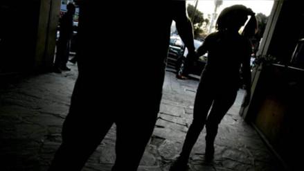 Niños de zonas rurales son más propensos a ser víctimas de trata de personas