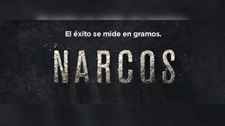 YouTube: ¿cómo se grabó la serie Narcos?