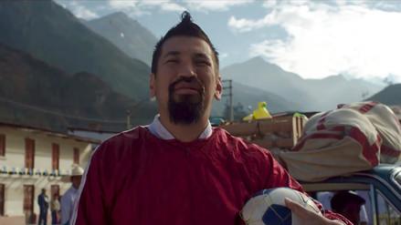 Ver Calichin (2016) Online Película Completa Latino Español en HD