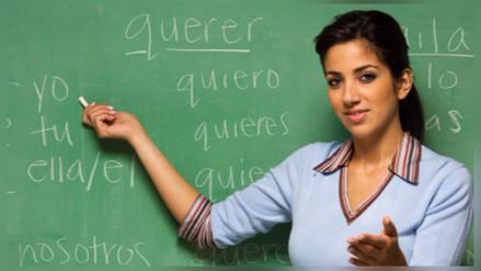 En Francia necesitan con urgencia 1000 profesores de español