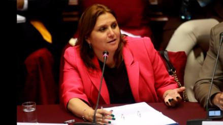"""Pérez Tello sobre """"Baguazo"""": Sentencia que absuelve a nativos no significa impunidad"""