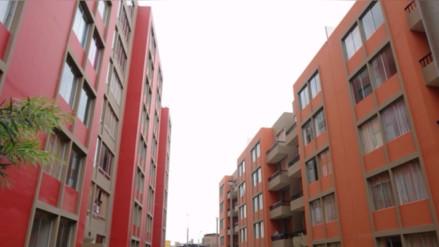 ¿Qué opciones tienes para comprar una vivienda?