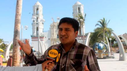Piura: comuneros sechuranos esperan convocatoria a elecciones