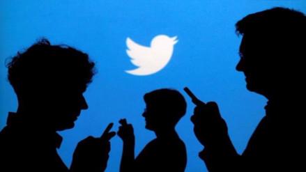 Twitter se dispara en bolsa por rumor de su compra