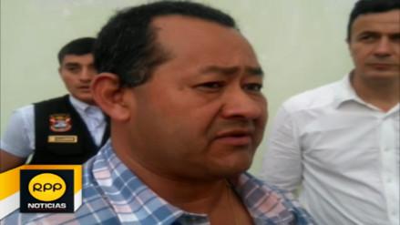 Autoridades de Tumbes se pronuncian tras muerte de Rosa Marisol Álvarez