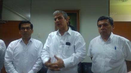 A partir de noviembre el Perú empezaría a exportar arándanos