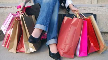 Día del Shopping: 5 consejos para que uses las tarjetas adecuadamente