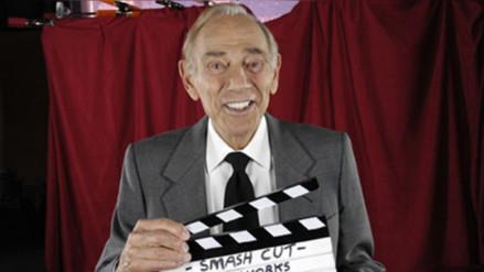 Murió el director Herschell Gordon Lewis, el padrino del cine 'gore'