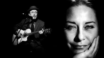 Rubén Blades rinde homenaje a Chabuca Granda en disco